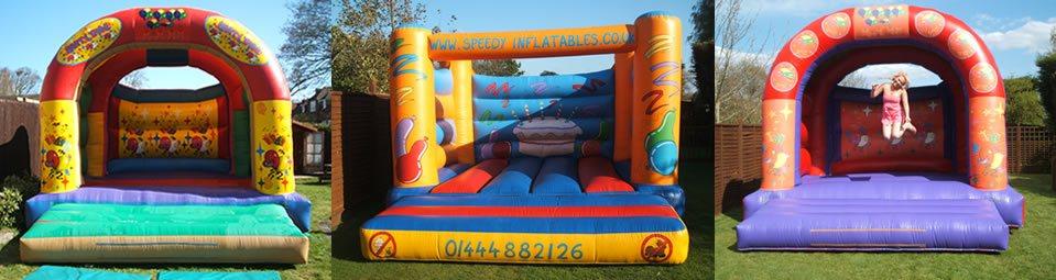 adult-inflatables-slide-4