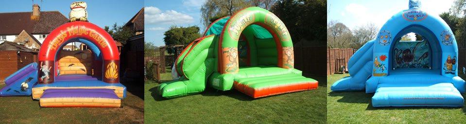 bouncy-castles-slide-3b
