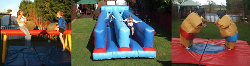 inflatable-games-slide-3