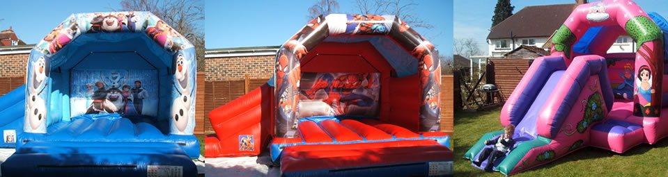 bouncy-castles-slide-1e