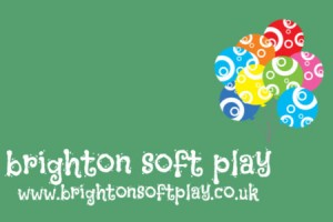 brighton-soft-play